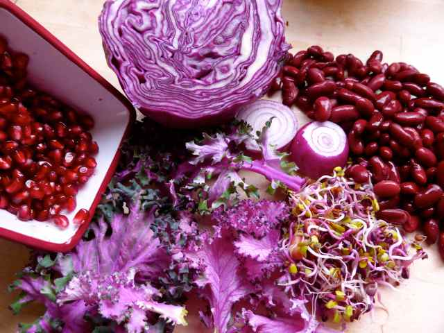 pink ingredients 2