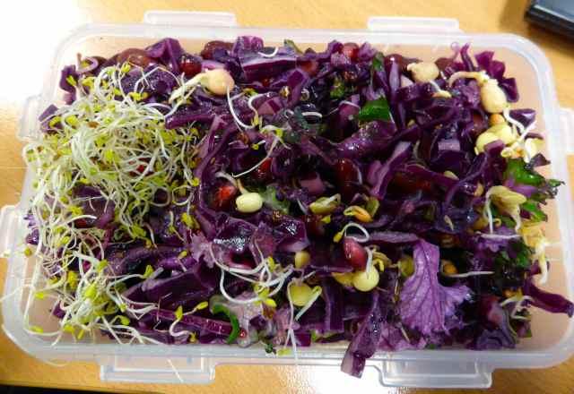 pink salad 19-1-15