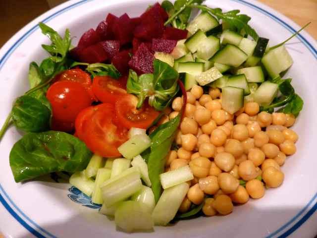 salad 2-1-15 2