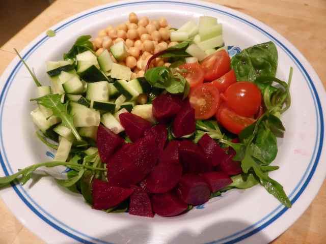 salad 2-1-15