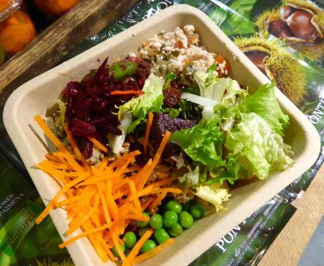 WFM salad 13-1-15