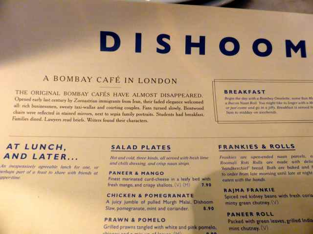 Dishoom 3