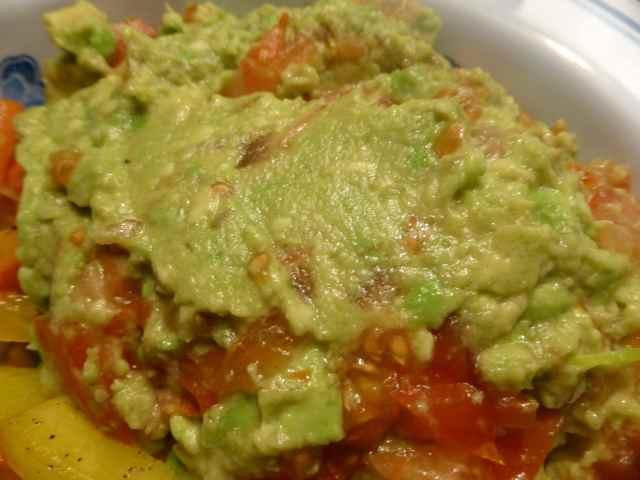 guacamole 16-2-15
