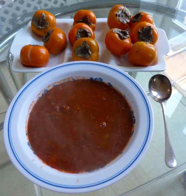 hearty lentil soup 18-2