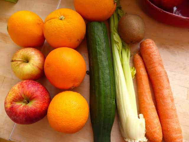 juice ingredients 15-2-15