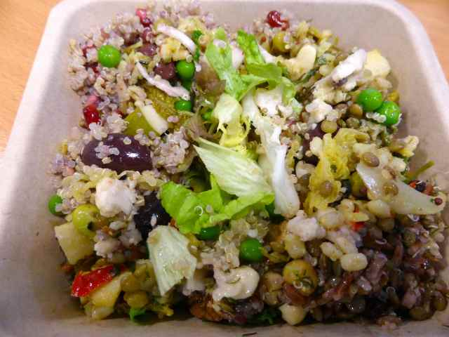 lunch 4-2-15 2