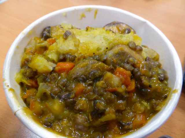 shepherdess pie 1