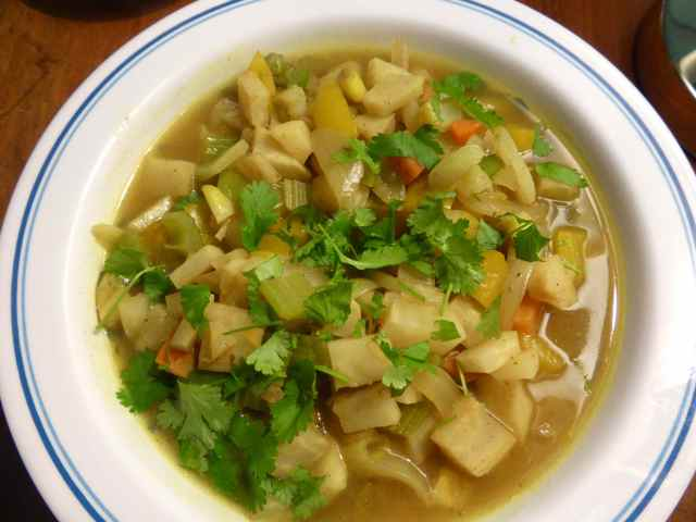 veg stew 2