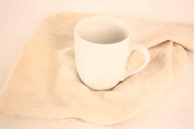 white mug 4