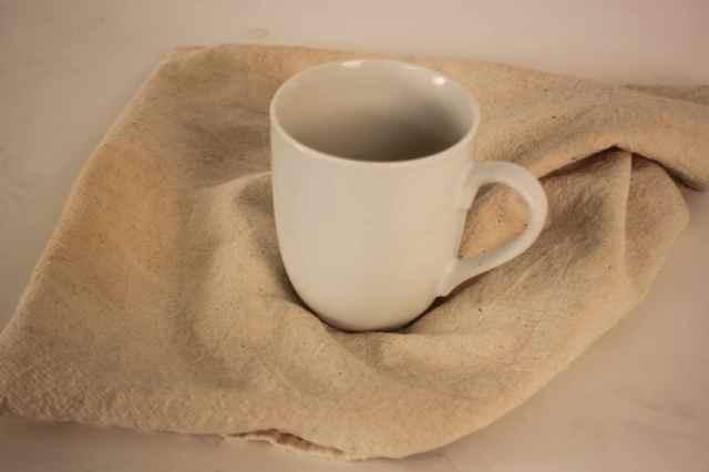 white mug 6