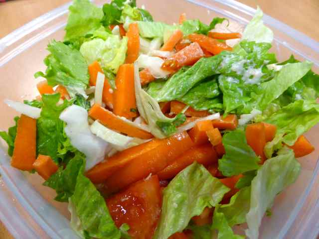 lunch 11-3-15 1