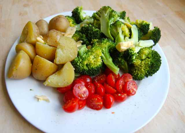lunch 6-3-15 2