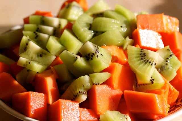 papaya kiwi 3