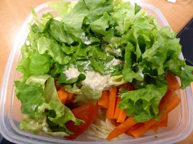 salad 11-3-15 3
