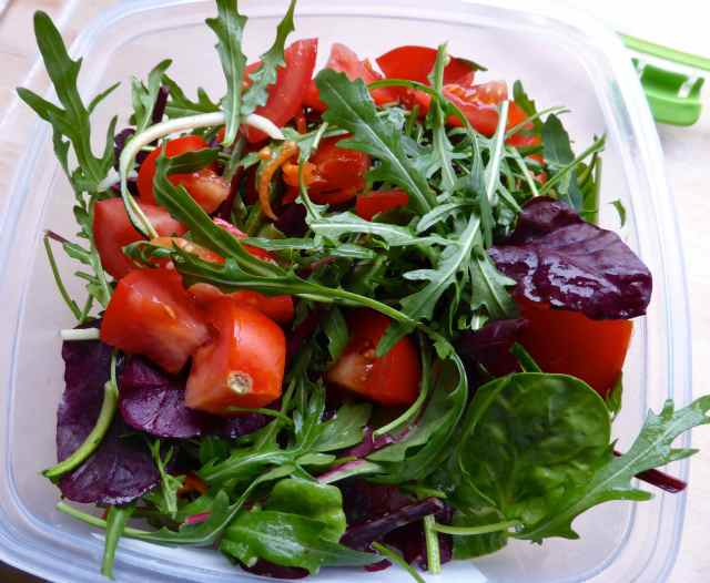 salad 16-3-15 1