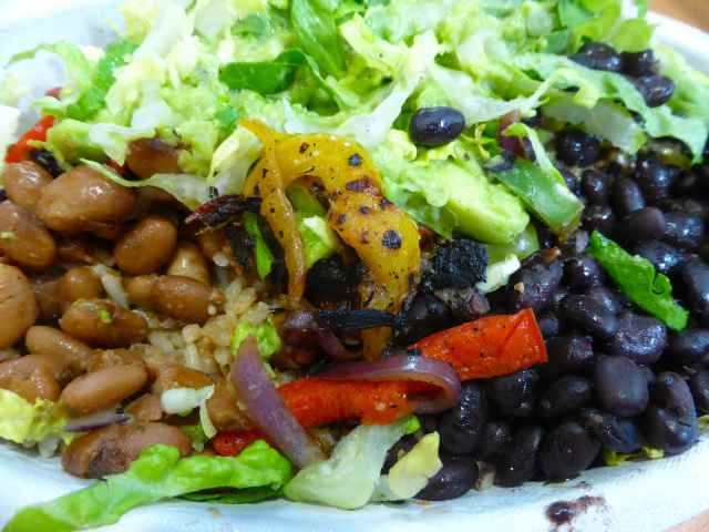 chipotle beans 1