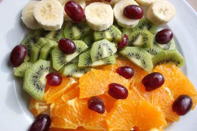 fruit salad 2-4-15