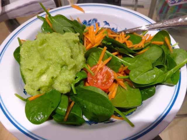 salad 2-4-15 1