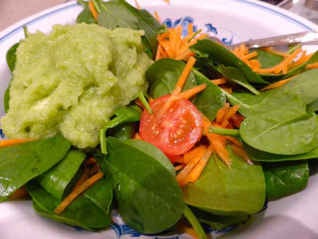 salad 2-4-15