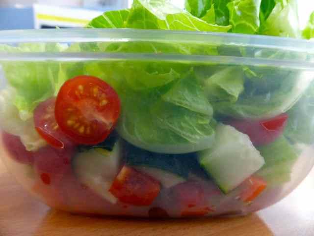 salad 30-4-15 1