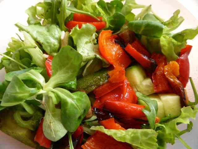 salad 8-4-15 3