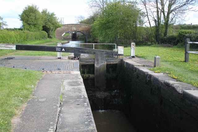 canal walk 11