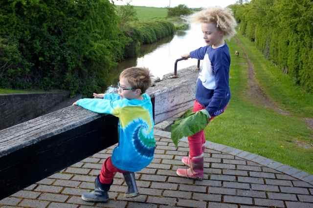 canal walk 13