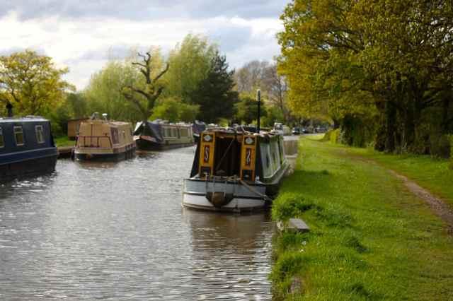 canal walk 2