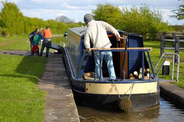 canal walk 3