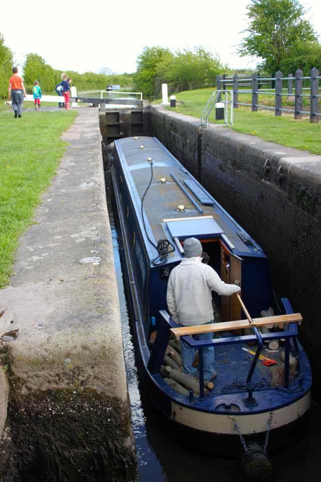 canal walk 5