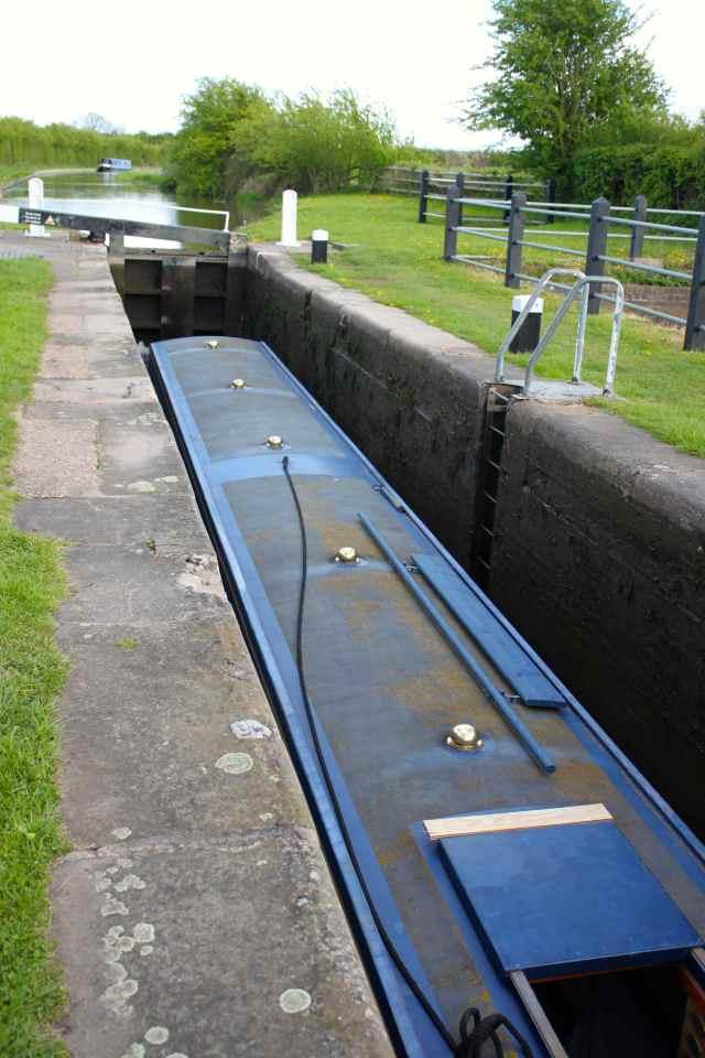 canal walk 6