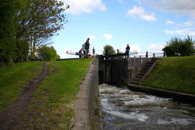 canal walk 7