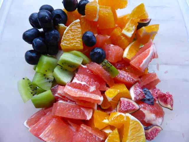 fruit salad 6-5-15 1