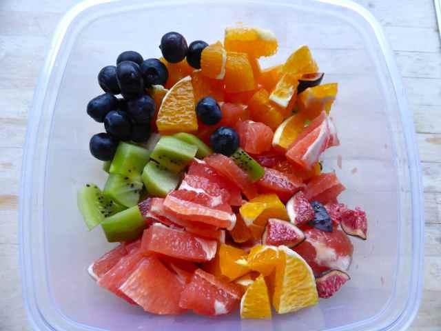 fruit salad 6-5-15 2