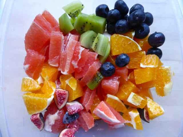 fruit salad 6-5-15