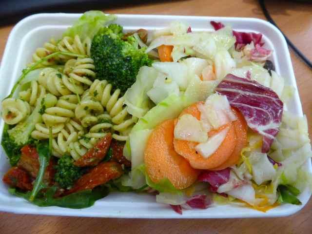 salad 5-5-15 1