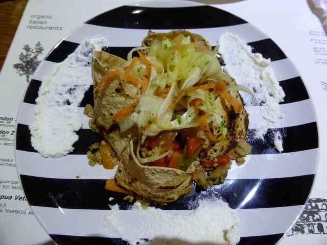 seitan kebab 1