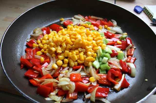 veggies 5-6-15