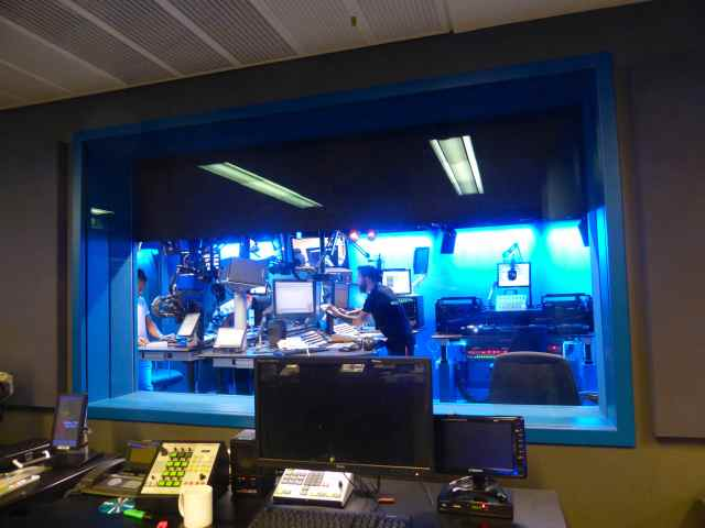 Radio 2 2