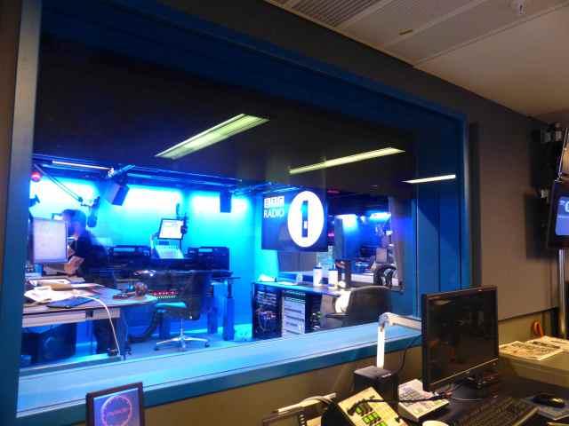 Radio1 1
