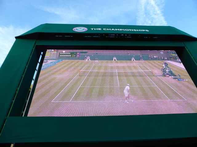Wimbledon screen 1