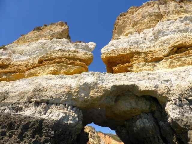 grottos 4