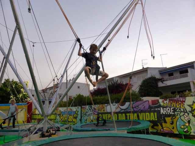jumping 4