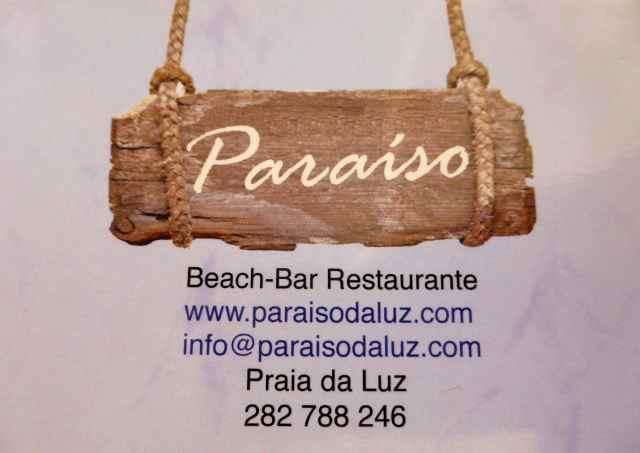Paraiso 5
