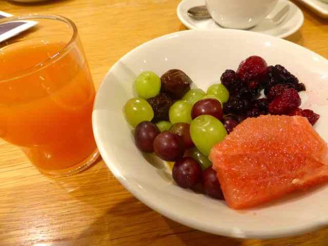 fruit 14-1-16