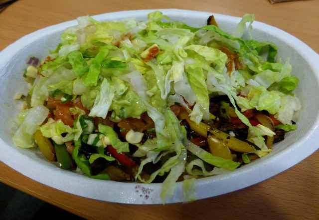 lunch 6-1-16