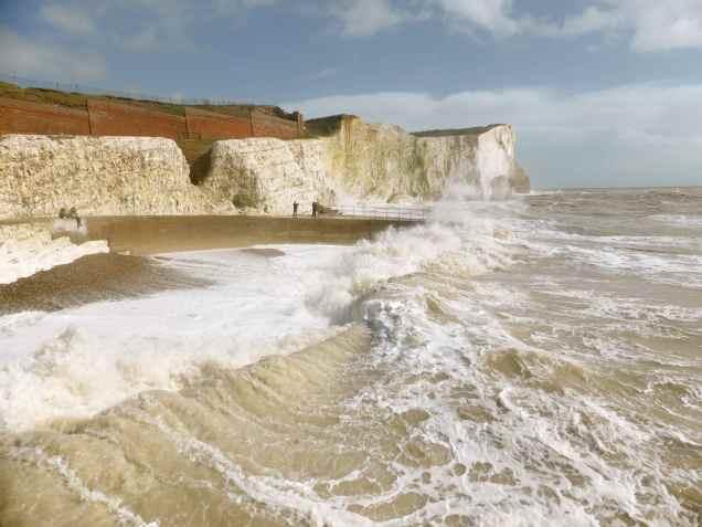 Beach ED 4