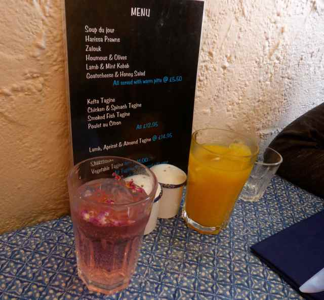 Cafe Maroc 24-3 1