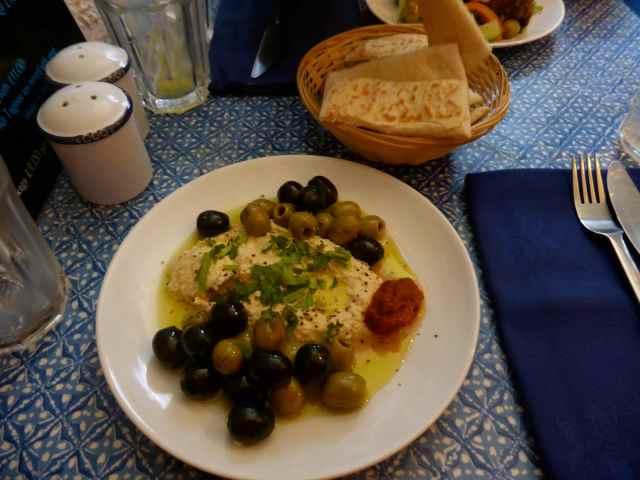 Cafe Maroc 24-3