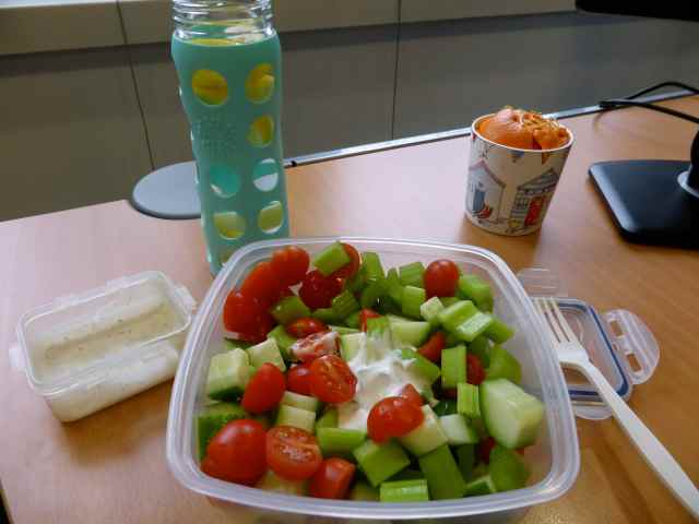 lunch 10-3-16 3